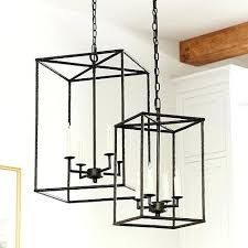 Indoor Hanging Lantern Light Fixture Hanging Lantern Light Fixture Hanging Lantern Light Fixtures