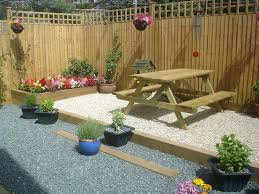 Stones For Patio Awesome Decor Stones For Garden Top Decorative Patio Stones And