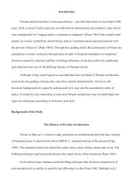 Mba Admission Essay Examples Career Goals Mba Essay Sample Trueky Com Essay Free And Printable