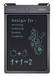 design tablet graphics tablets