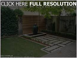 Diy Backyard Ideas Backyards Cool Easy Backyard Patio Installing Backyard Patio