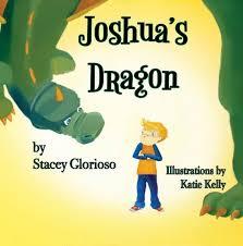 local author inspires kids u0027slay dragons u0027 chicago