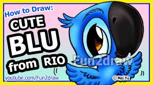 fun2draw thanksgiving fun2draw i love u sign drawers easy cartoon drawings and
