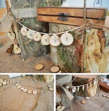 country rustic wedding cake toppers just got real timber