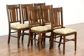 chair furniture 951f4c1fe654 with 1 antiqueion style dining chairs