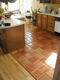 Terracotta Floor Tile Kitchen - terracotta kitchen tiles u2013 home decoration
