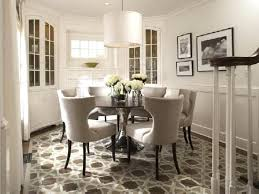 round table for 20 round dining table for 6 brilliant person marble in regarding 21