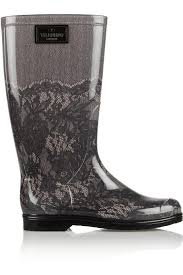 june 2015 boots and heels 2017 part 36