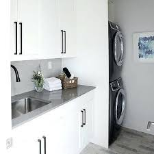flat black cabinet pulls black drawer pulls cabinet hardware the home depot 128 mm flat black