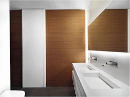 awesome bathroom wall covering ideas best of bathroom designs ideas
