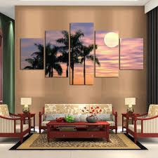 wholesale home decor suppliers china online buy wholesale tranquility wall decor from china tranquility