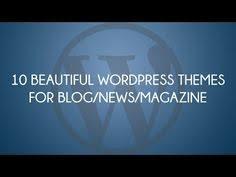 tutorial wordpress com pdf free wordpress ebook guide wordpress tutorial pdf complete guide