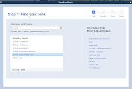 Bank Of America Business Card Services How To Sync Td Bank Business Solution Credit Card Account
