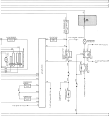 car central locking wiring diagram how to install throughout ford transit jpg