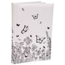 300 pocket photo album imagine album 300 pocket gabriell white big w