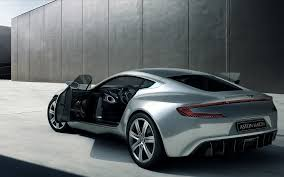 aston martin cars aston martin luxury two seater car hd wallpapers hd wallpapers