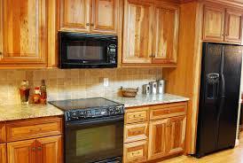 btj cabinet door company maker btj cabinet door company inc reviews and photos 2714