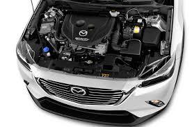formula mazda engine 2016 mazda cx 3 fuel economy announced