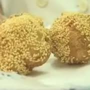 cuisine antou bonbons millet par christian antou goutanou cuisine de l île de