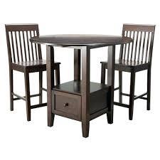 target kitchen furniture target dining room sets furniture dining room table target