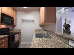 vue at lake murray apartments in san diego ca forrent com youtube