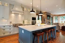 kitchen cabinets surrey merit kitchens ltd surrey bc ca v3w 3h8