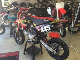 honda motorsport motorsport bikes atvs u0026 equipment kronik racing usa