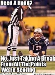 Sad Brady Meme - best of sad tom brady tom brady patriots and toms