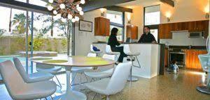 MODERN VS CONTEMPORARY - Contemporary vs modern interior design