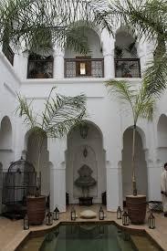 169 best spanish architecture u0026 home designs images on pinterest