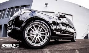 2014 range rover png dub magazine 2014 range rover by wheelsperformance
