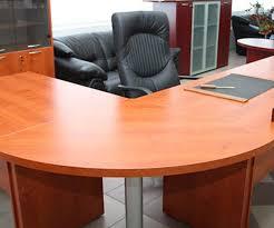 bureau vallee alencon mobilier de bureau alençon trouvez un professionnel b to b b2b