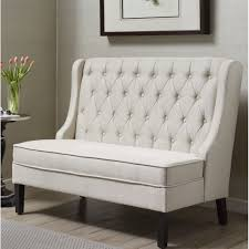 stupendous settee banquette 44 banquette sofa seating best images