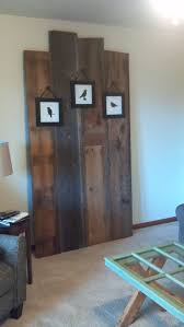 Barn Wood Wall Ideas by 34 Best Baby Images On Pinterest Nursery Ideas Babies Nursery