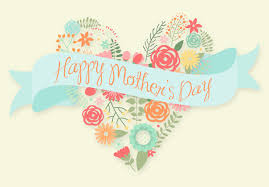 mothers day card day cards