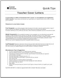 sample cover letter for resume new graduate cover letter