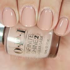 opi cream nail polish mailevel net