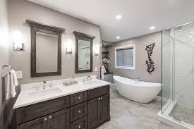 Home Renovation Design Free Bathroom Renovations Go Home Contracting