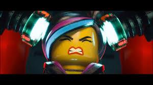 Lego Movie Memes - lego movie shooting star meme youtube