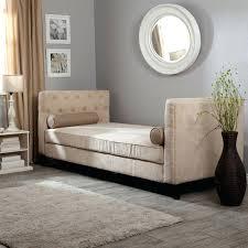Double Chaise Lounge Sofa by Backless Chaise Lounge U2013 Bankruptcyattorneycorona Com