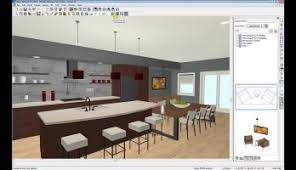 architectural home design beyourownexle page 2 designing plan floor brilliant