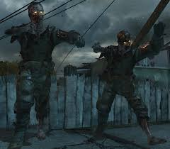 Blind Eye Black Ops 2 Zombie Call Of Duty Wiki Fandom Powered By Wikia