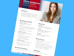 Cto Resume Example by Resume Template For Word In Examples Profile Education Regarding