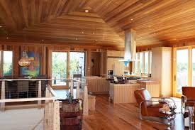 images about kitchen ideas on pinterest curved island small creative design ideas of single line layout kitchen cabinet with island fabulous home cabin interior minimalist
