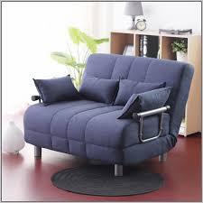 single seater sofa bed australia centerfieldbar com