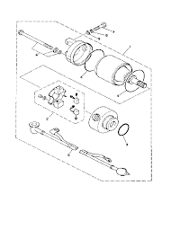 wiring diagram yamaha 125z love wiring diagram ideas