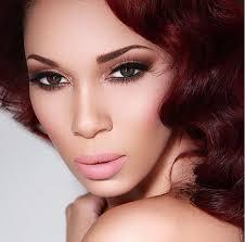 make up artist app 287 best lifestyle makeup artist images on makeup