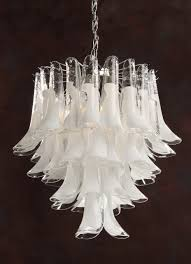 Pink Chandelier Burleson Chandeliers Quality Brands On Sale