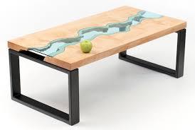 live edge table top living on a stylish edge top picks for live edge tables robin baron