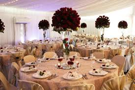 100 elegant backyard wedding reception ideas 243 best